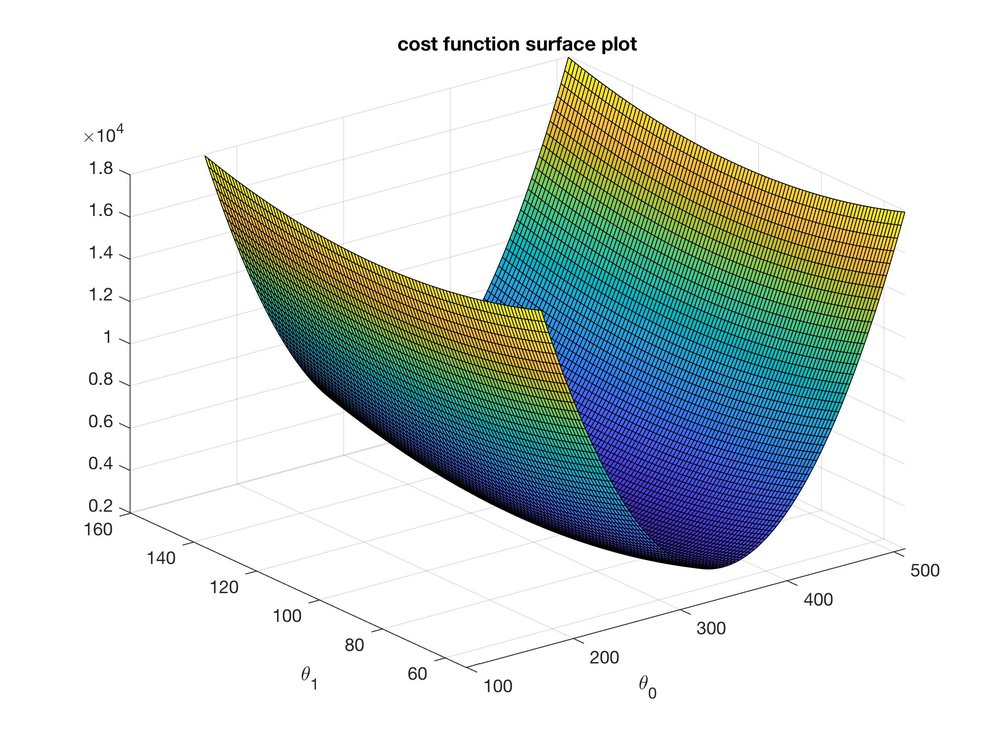cost_func_surf.jpg