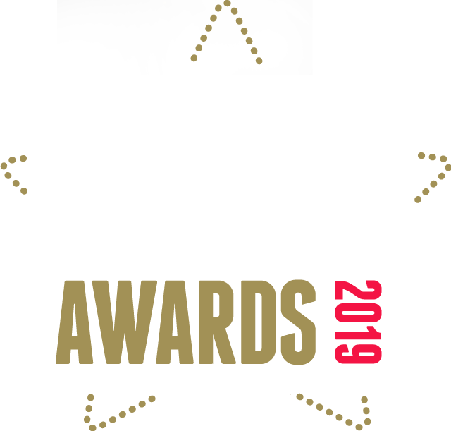 IT-SERVICE-AND-SUPPORT-LOGO-2019.png