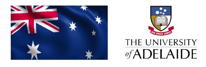 University of Adelaide.jpg