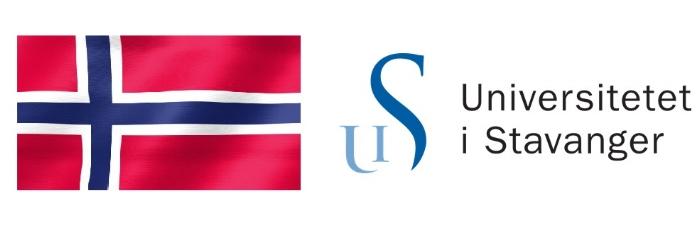 University of Stavanger.jpg