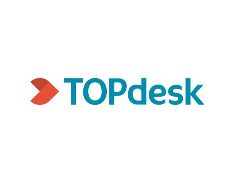 topdesk+smoll.jpg
