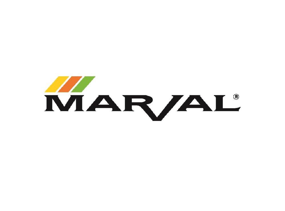 Marval smoll.jpg