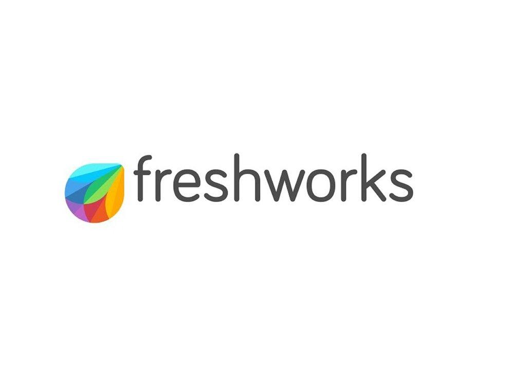 freshworks smoll.jpg
