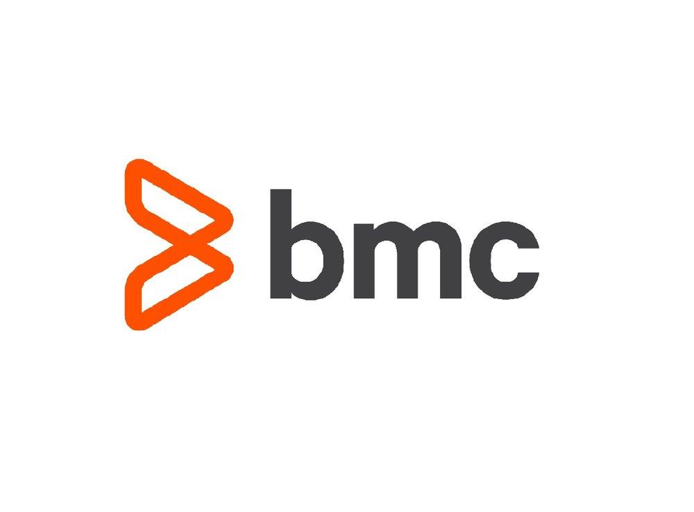 BMC smoll.jpg