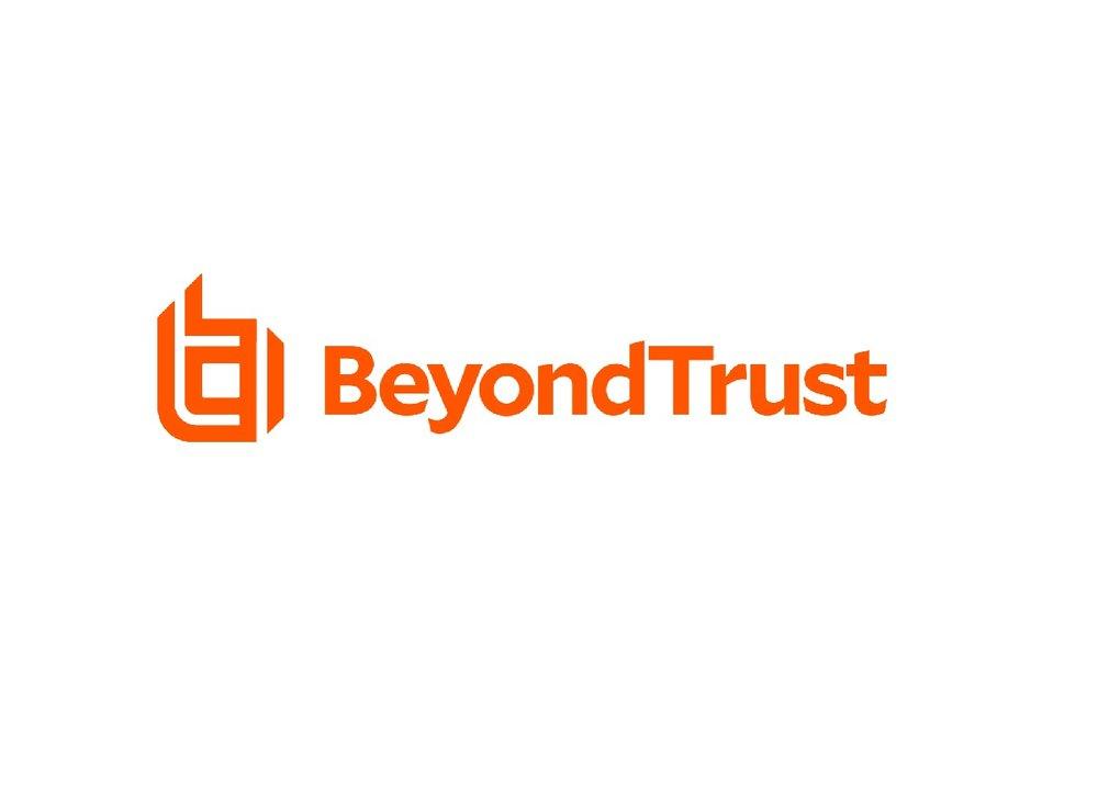 Beyond trust smoll.jpg