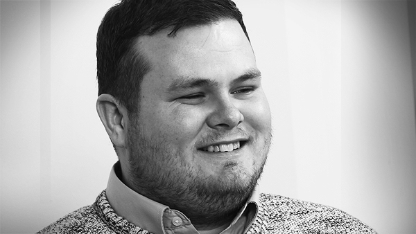 Service Desk Specialist at SDI  Jamie began his journey as a Service Desk Operator for a small Telecoms company and has held positions as Helpdesk Support Engineer, Senior Network Engineer and Support Manager.