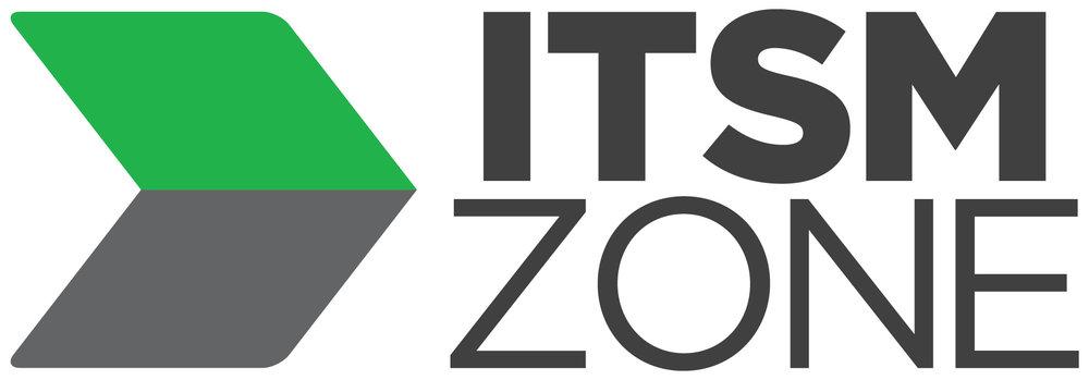 ITSM-Zone-Logo.jpg