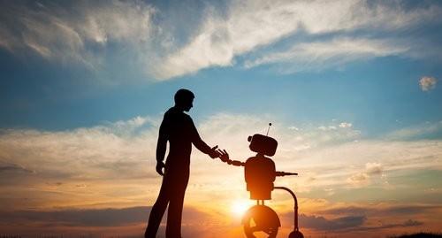 It's time to change the rhetoric surrounding Artificial Intelligence Katie Gibbs.jpeg