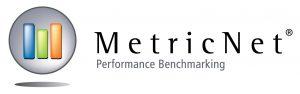 MetricNet-Logo-FINAL-HRes-300x94.jpg