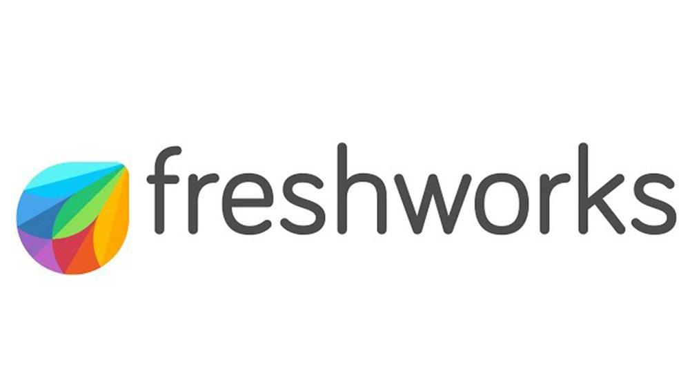 freshworks.jpg