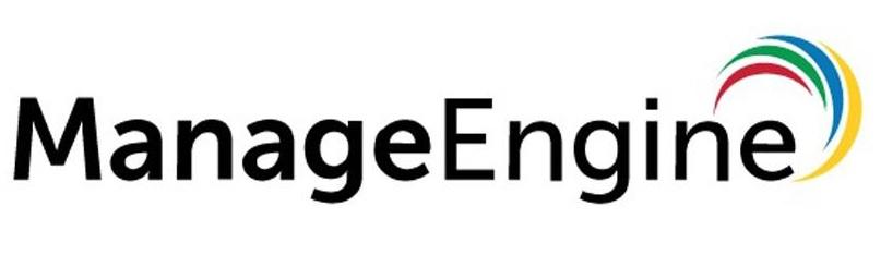 manage engine.jpg