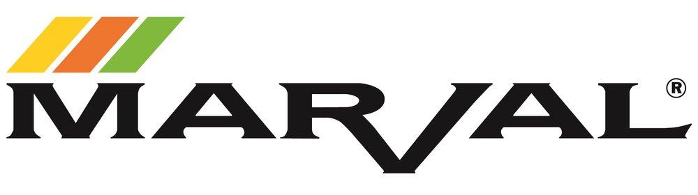 Marval Logo.jpg