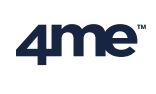 4me-logo.jpg