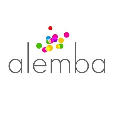 alemba resized.jpg