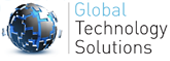 global technology solutions.png