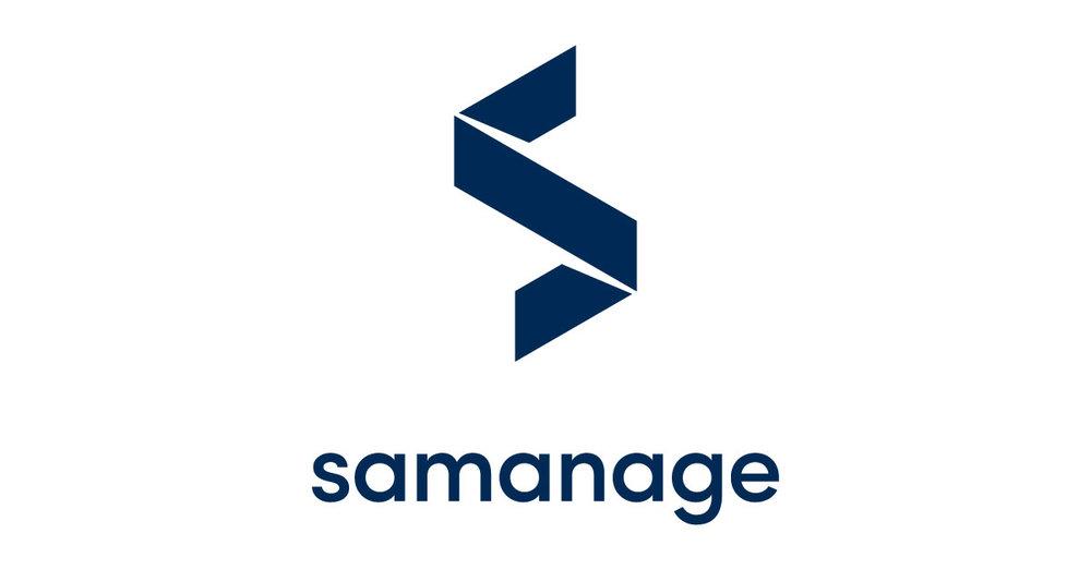samanage-logo.jpg