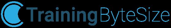 Training-Bytesize-logo.png