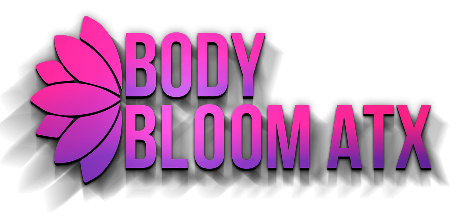 Body Bloom ATX