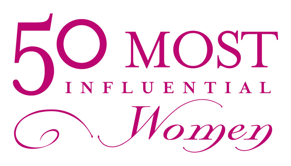 50WomenLogo_Color.jpg