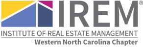 IREM-Western-North-Carolina-Logo.jpg