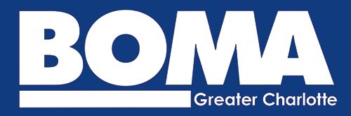 boma-charlotte-logo.png