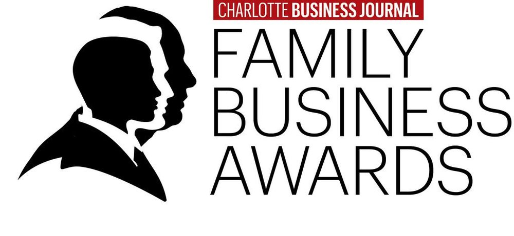 family-business-awards-logo.jpg