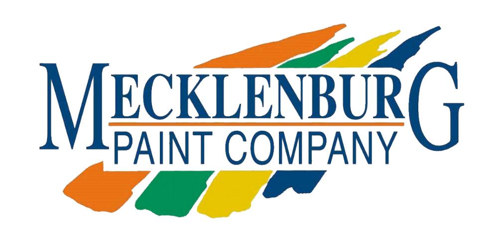 Mecklenburg Paint Company
