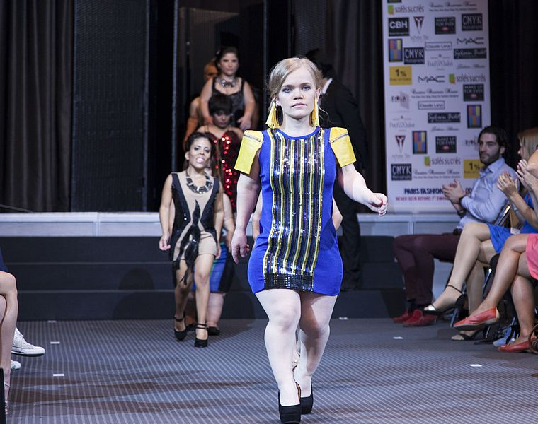 First_Dwarf_fashion_show (1).jpg