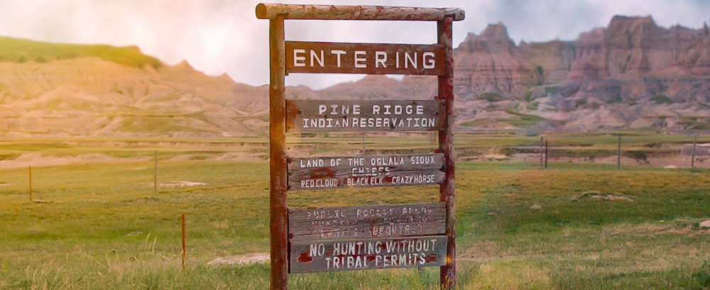 entering_pine_ridge_wide.jpg