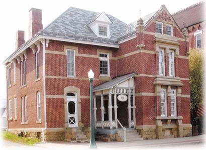 Noble County Historic Jail.jpg