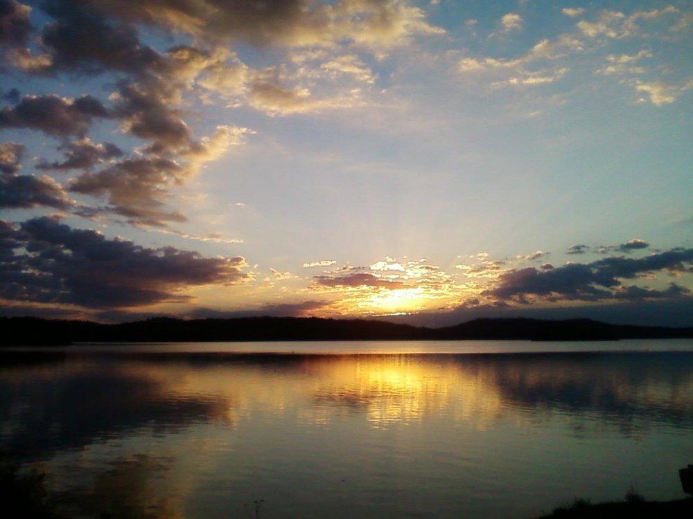 Seneca Lake Photo.jpg