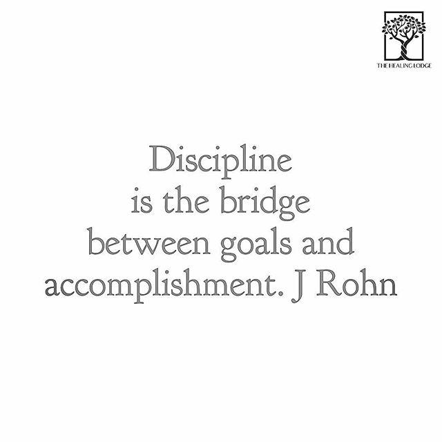 We love J Rohn 🌸🌸