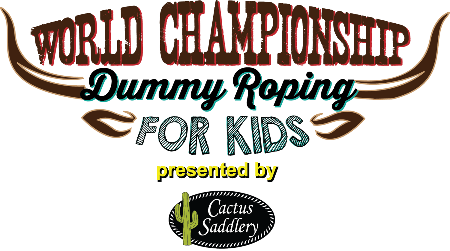 World Championship Dummy Roping