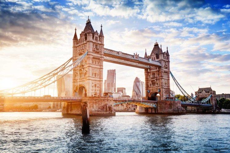 London Property Search