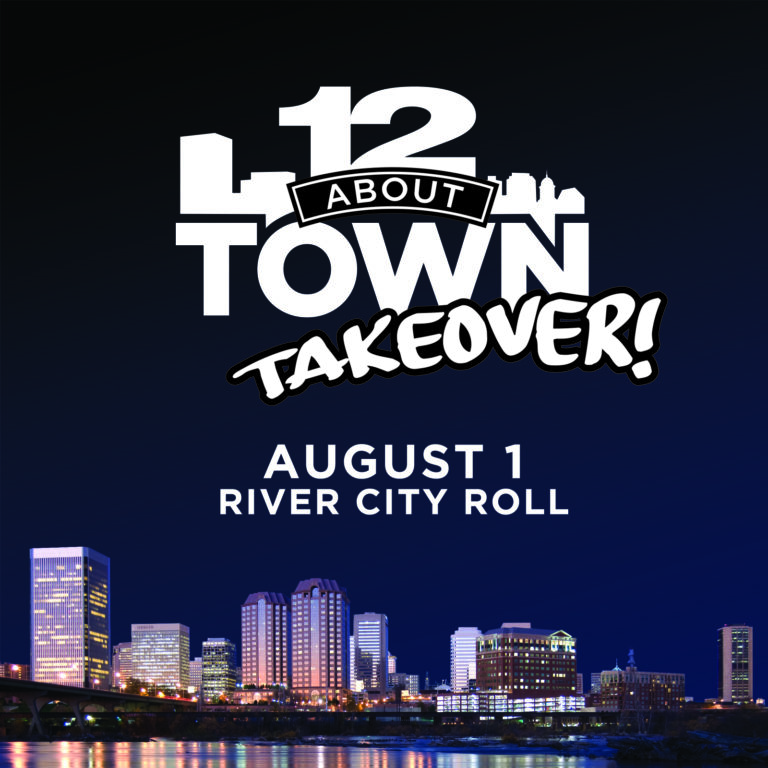 12AT-Takeover-Social-River-City-Roll-768x768.jpg