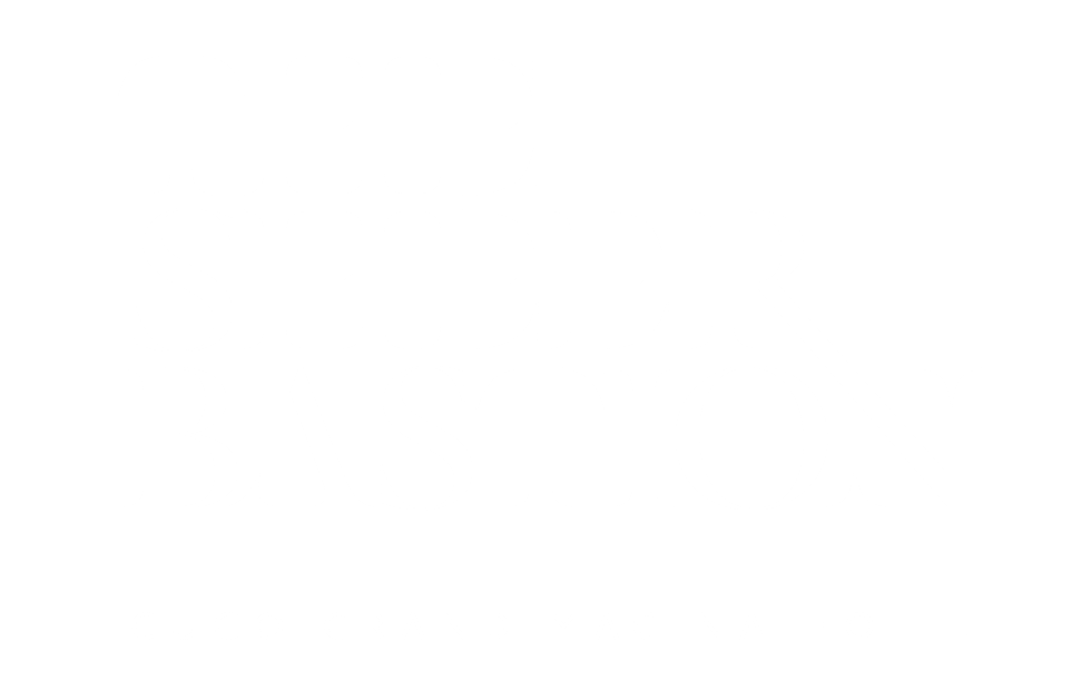 The Sheer Bastion