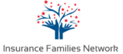 The Insurance Families Network