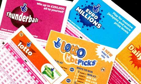 lottery-tickets-001.jpg