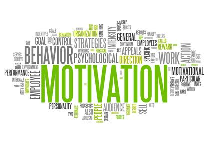 motivation-1.jpg