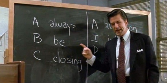 always-be-closing
