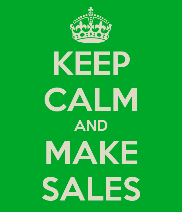 keep-calm-and-make-sales-7
