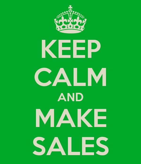 keep-calm-and-make-sales-7