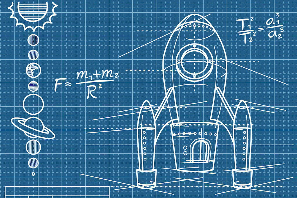 Not-Rocket-Science-How-to-Uncomplicate-Your-Business-Model