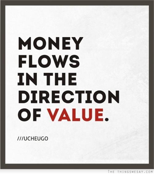 4c-Money-is-providing-value