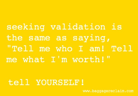 Seeking-validation.jpg