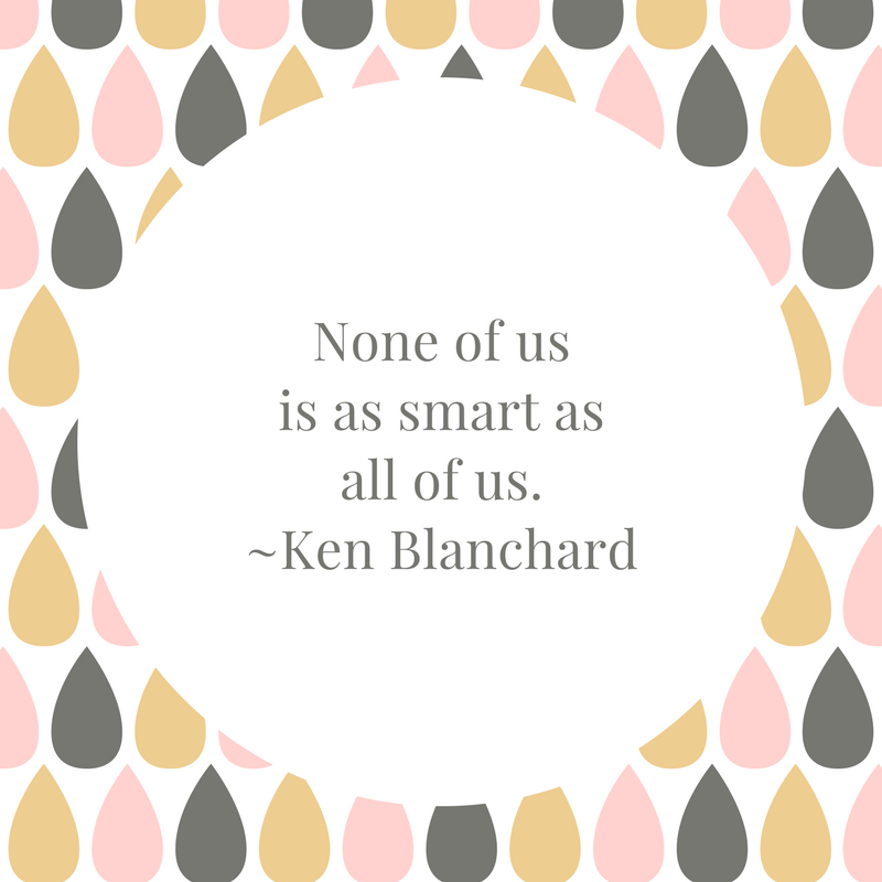 None-of-us-is-as-smart-as-all-of-us.-_Ken-Blanchard.png