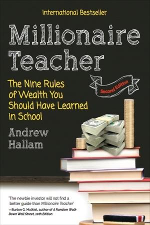 millionaire-teacher-book-2ed_300x450.jpg