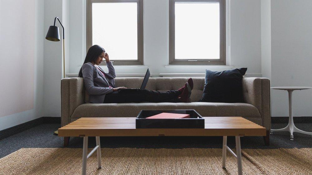 woman-relaxed-work_4460x4460.jpg