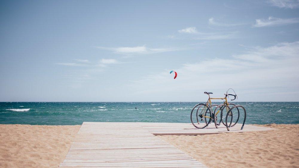 the-active-beach_4460x4460.jpg