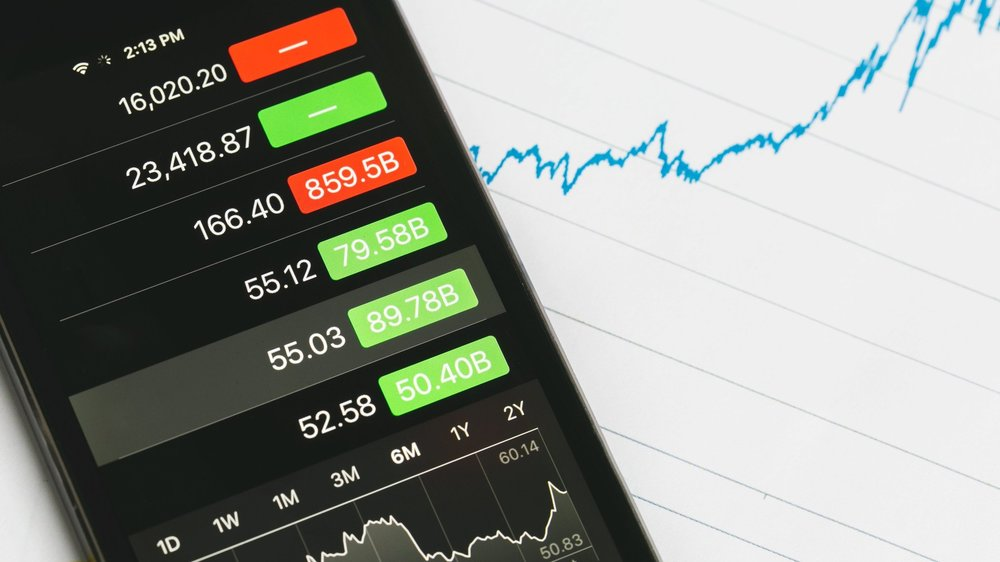 stock-market-tracking-and-stocks_4460x4460.jpg